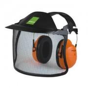 HITACHI Sistem de protectie tip casca 713512