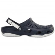 Crocs Сабо Swiftwater Deck Clog M