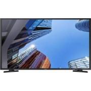 Televizor LED 100 cm Samsung 40M5002 Full HD Bonus Kit Curatare Display TV