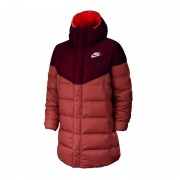 Sulejope meestele Nike NSW Down Fill Windrunner Parka M AO8915-661