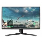 LG Produkt z outletu: Monitor LG 27GK750F-B 27 FHD TN 1ms