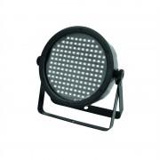 EUROLITE LED SLS-145 PA прожектор RGB светлина 145 LEDS DMX (51915275)