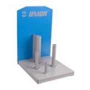 Stand metalic pentru extractoare cu trei brate Unior 980P3A