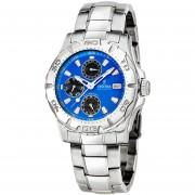 Reloj Hombre F16242/4 Gris Festina