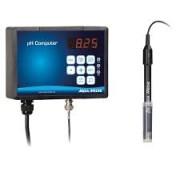 Aqua Medic pH Controller set