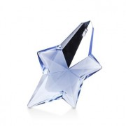 Angel Eau De Parfum Refillable Spray 50ml/1.7oz Angel Apă de Parfum Reîncărcabil Spray