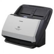 Canon imageFORMULA DR-M160II - documentscanner - bureaumodel - USB 2.0 (9725B003)