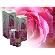 Ulei esential de trandafir 5ml - pentru uz extern