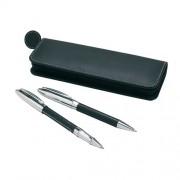 Set instrumente de scris VICI