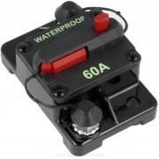 Reset switch handmatig 60A