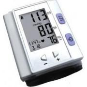 Tensiometru Medicura M253P
