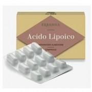 ERBAMEA Srl Acido Lipoico Compresse (922365818)