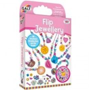 Galt Cool Create - Flip Jewellery