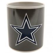 Dallas Cowboys bögre 310ml