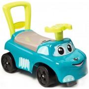 Masinuta Smoby Auto