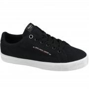 Pantofi sport barbati Pepe Jeans North PMS30420-999