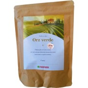 Orz Verde - Pulbere 250gr