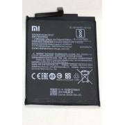 Acumulator Baterie Xiaomi BN37 Xiaomi Redmi 6,Redmi 6A 2900 3000mAh