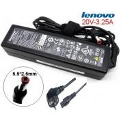 Incarcator Laptop LENOVO IdeaPad B550