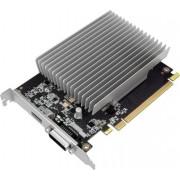 Gainward Grafikkarte GAINWARD GT 1030 SilentFX, 2 GB DDR5