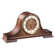 Ceas de birou mecanic Hermle cu melodie Westminster 21092-030340 Nuc