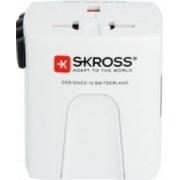 Adaptor universal priza Skross MUV Micro 2P