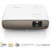 Videoproiector Home Cinema BenQ W2700 4K UHD 2000 lumeni