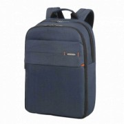 SAMSONITE Ranac za laptop Network 3 CC8*01006 (Plavi)