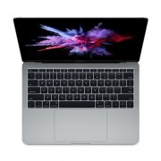 "MacBook Pro 13"" Retina/DC i5/8GB/256GBSSD/IrisPlus 640/Space Grey/CRO, mpxt2cr/a"