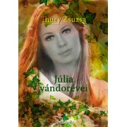Julia vandorevei (eBook)