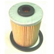 filtro nafta RUGGERINI MC 71