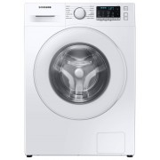 Samsung WW80TA046TE 8kg 1400 Spin Freestanding Washing Machine - White