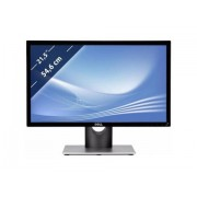 "21.5"" Dell LED Monitor - SE2216H"