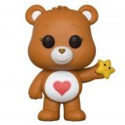 Pop! Vinyl Care Bears Tenderheart Bear Pop! Vinyl Figure