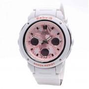 Ceas de dama Casio BGA150F-7A Baby-G