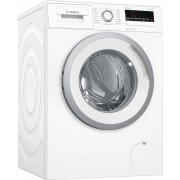 Bosch WAN28201GB Washing Machine - White