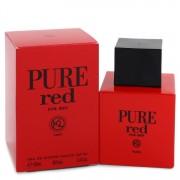 Karen Low Pure Red Eau De Toilette Spray 3.4 oz / 100.55 mL Men's Fragrances 548230