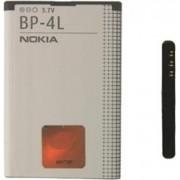 Nokia E72 Batterij origineel BP-4L