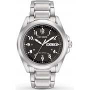 Citizen Eco-Drive Sport AW0050-82E