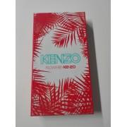 Prázdna Krabica Kenzo Flower By Kenzo, Rozmery: 18cm x 33cm x 5cm
