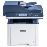 Xerox WorkCentre 3345VDNW MFP (Duplex, Hálózat, ADF) multifunkciós lézernyomtató