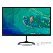 """Acer ED246Ybix 24"""" FullHD PLS LED monitor"""