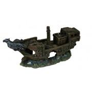 Decor Submarin 32cm 8743