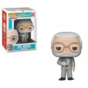 Pop! Vinyl Dr. Seuss Pop! Vinyl Figure