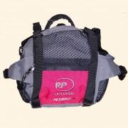 RP Deréktáska AKIMBO 4