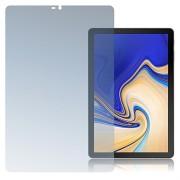 4smarts Second Glass Samsung Galaxy Tab S4 Screenprotector