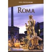 Mondadori Electa Roma. Ediz. illustrata