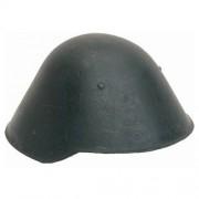 armáda NVA Helma NVA ocelová A.A.