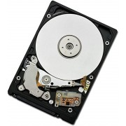 "HDD 2.5"", 1000GB, Hitachi Travelstar Z5K1, 5400rpm, 128MB Cache, 7mm, SATA3"