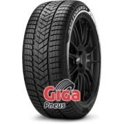 Pirelli Winter SottoZero 3 ( 215/55 R17 98H XL )